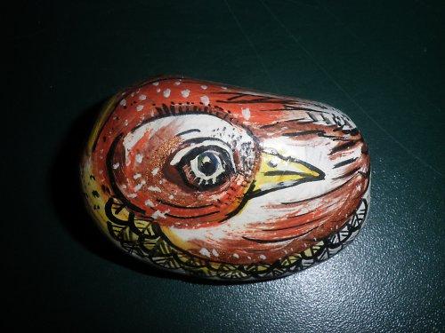 těžítko-kamínek-SLEVA ze 199,-Kč