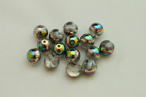 Korálky 2196 (8 mm)
