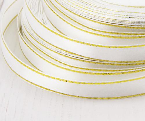 20m 66ft 22yds Roll Sníh Bílé Zlato Hrana Hranici