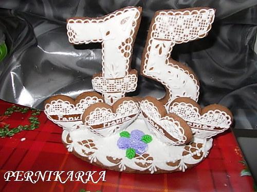 narozeninové číslo