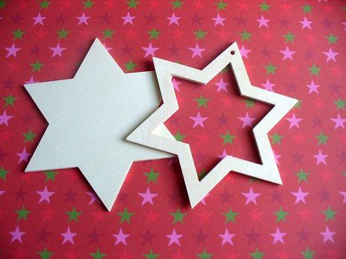 2 hvězdy.