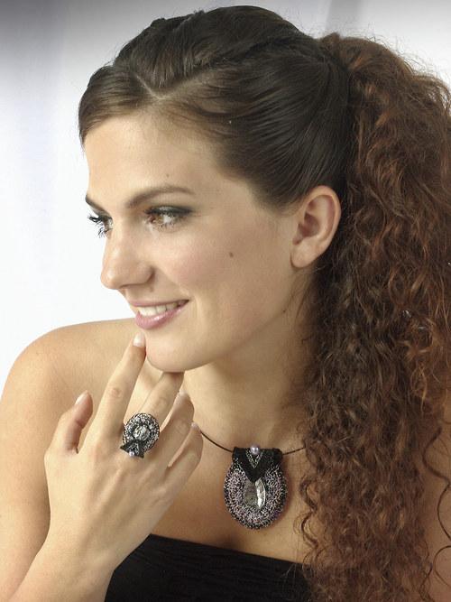 Radana-prsten