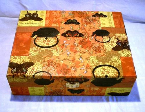 velká babiččina krabička na čaje12