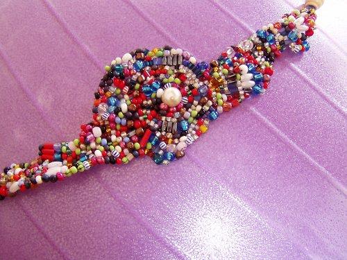 ztracená perla sleva ze 150 Kč