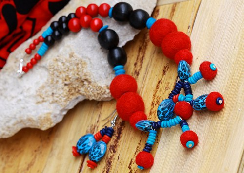 Veselá Masajka
