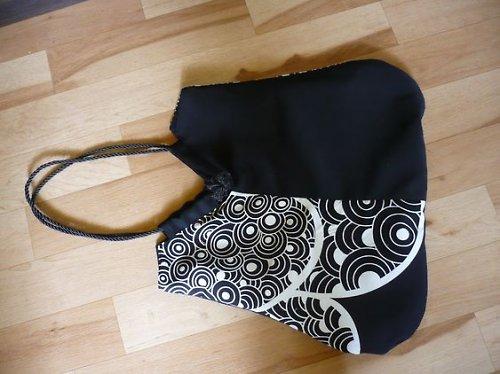 taška-kabela