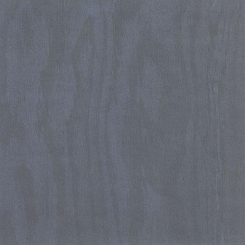 Motiv dřeva modrý - Latte čtvrtka na scrapbook