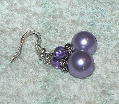 Elegantní perličkové