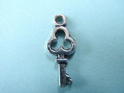 Klíč (5 ks)