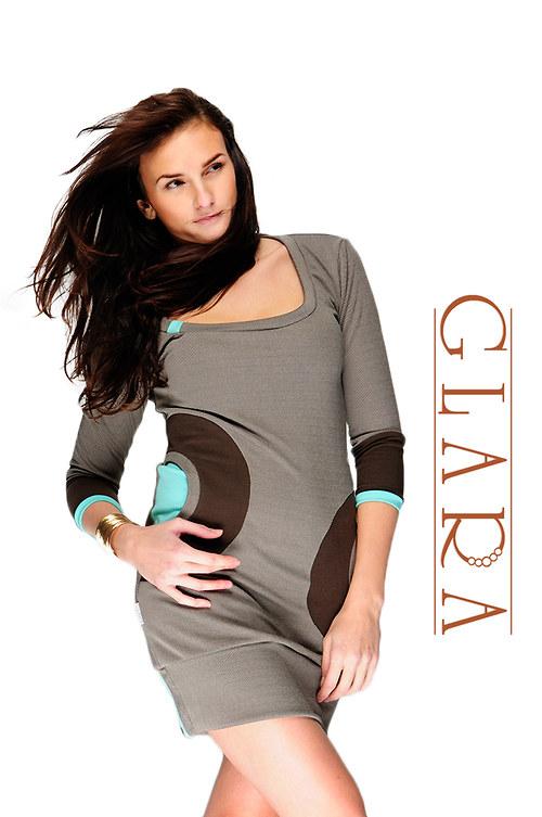 Dress / Laila XII.