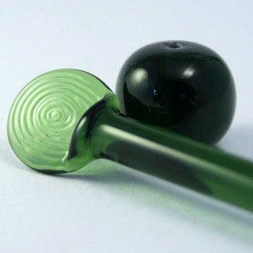 Verde salvia 591019M