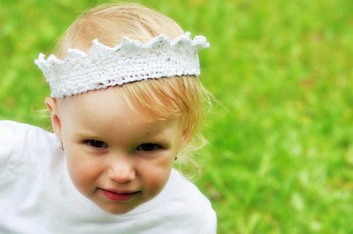 Pro princezny   Fler Box uživatele Studio Leni  4dbd3b69293