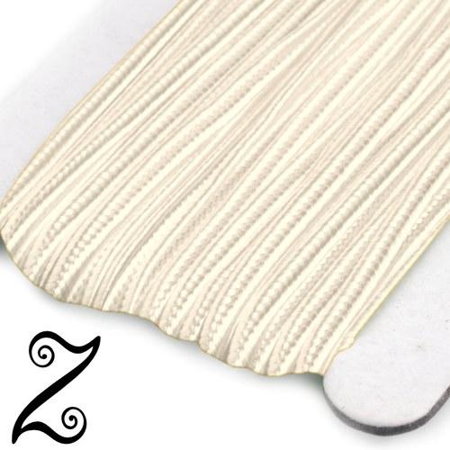 Sutaška, navajo, 3 mm (1m)