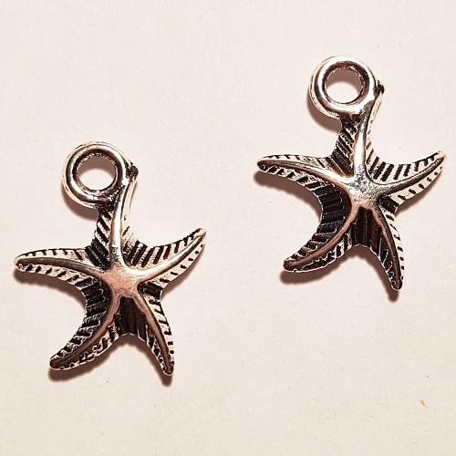 Hvězdice (1ks)