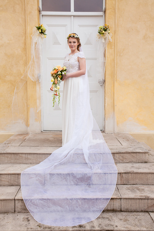 Svatební šaty na míru_Kristýna