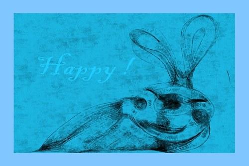 Veselé a Happy!