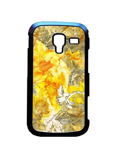 ZLATO - Samsung Galaxy Ace2 i8160