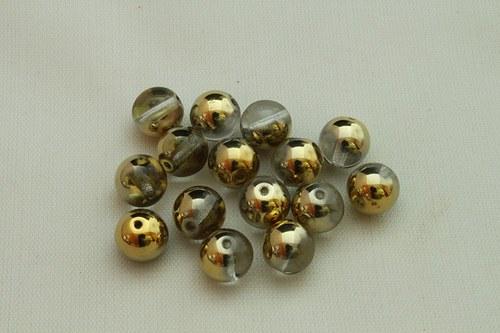 Korálky 2198 (8 mm)