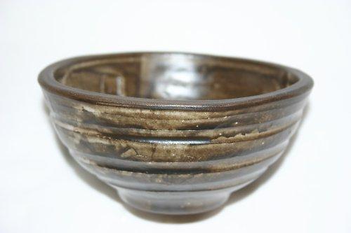 Miska polévková kulatá 400ml. (PK197)