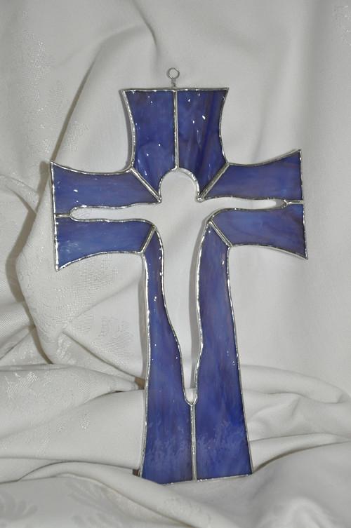 Kříž - různé varianty