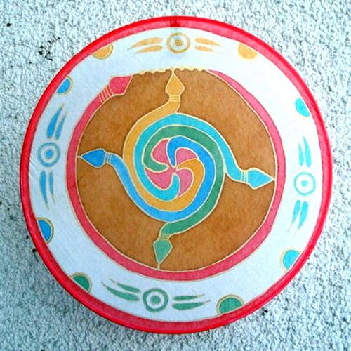 Mandala 93