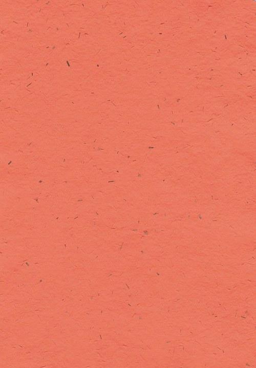 Ruční papír A4 - roibos