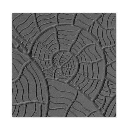 Textura / Nautilus Fineline