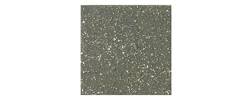 9140 Grau Glimmer - Tekutá glazura BOTZ 200 ml