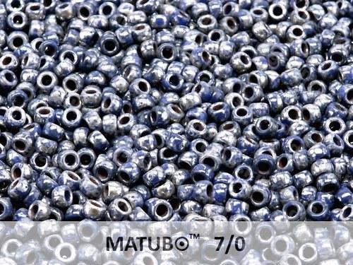 Matubo 7/0 - 33050/43400 - 5 g
