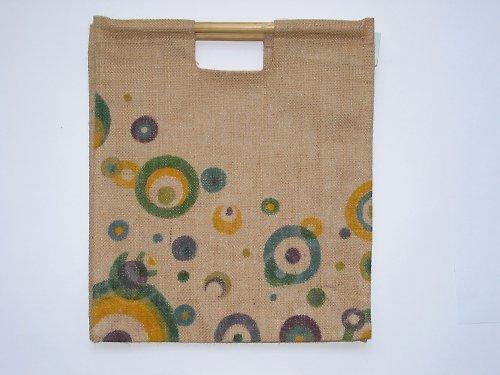 dámská nákupní taška