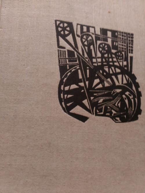 Železná pata - Jack London