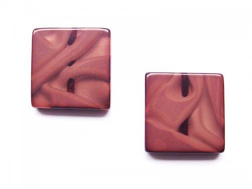 Kostička čokolády ((KOM131))