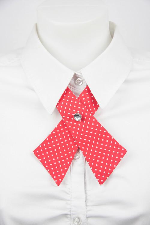 """Dámská kravata \""""Laura\"""""""