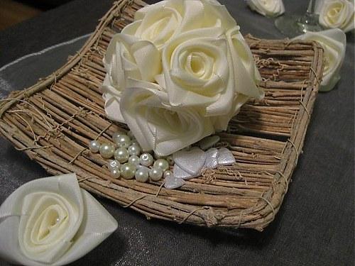 svatební koule