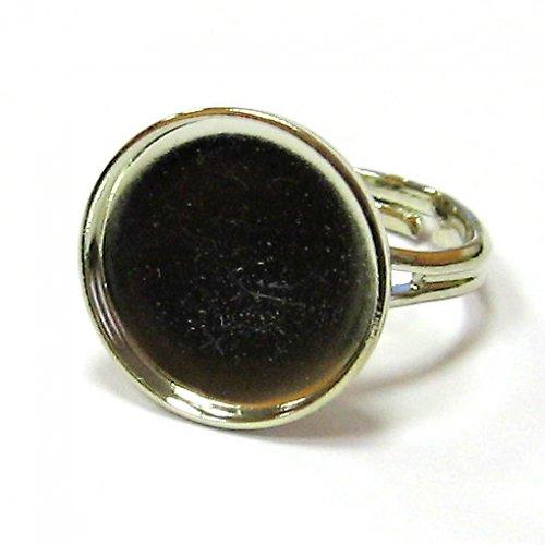 Prsten bezel - 16 mm