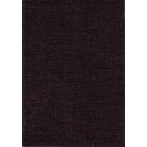 Kartonový papír La Créme 5