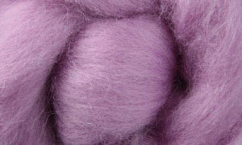 Česanec Merino Lavender 20 g
