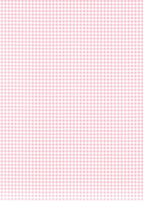 Fotokarton A4 kostky růžové