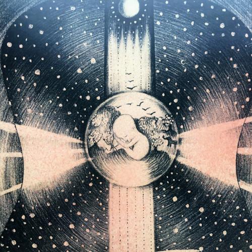 Vesmír v hudbě, hudba ve vesmíru.