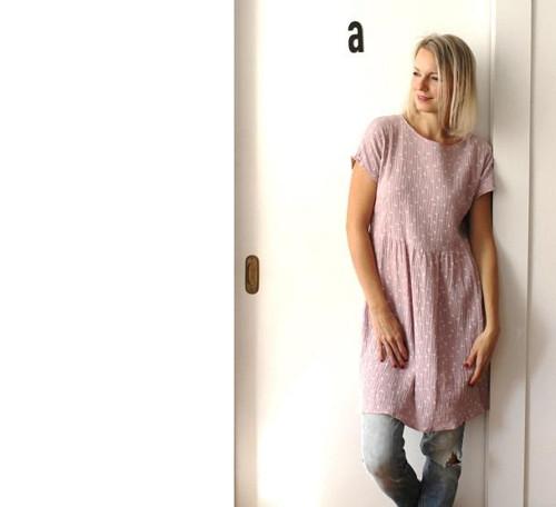 db07d1b1df2a Sukně a šaty   Fler Box uživatele Janyko