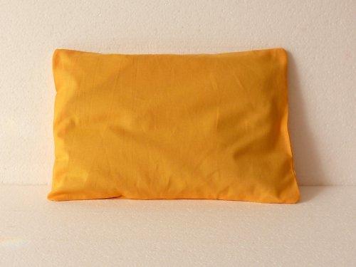 Polštářek - pohankové slupky 20x30 cm