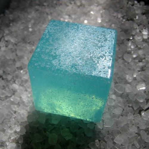 Mýdlo se solí z Mrtvého moře_ cedr a citron