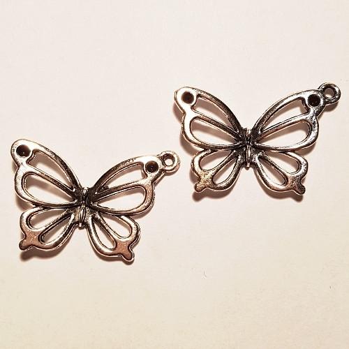 Motýl (1ks)