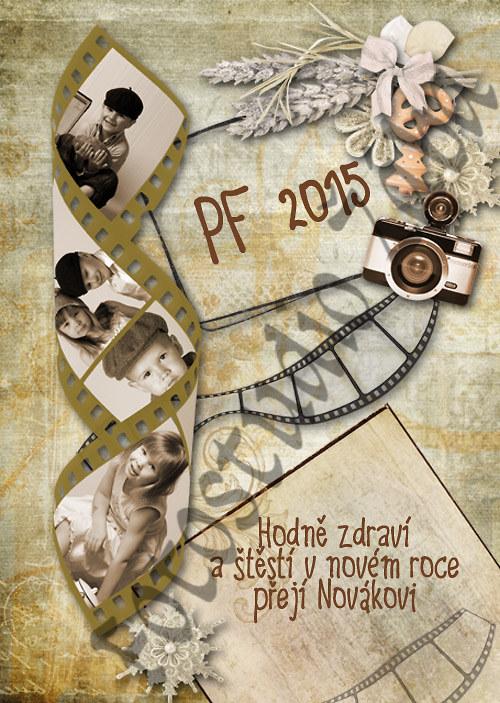 PF 2015 pohlednice z vašich fotografií č. 009