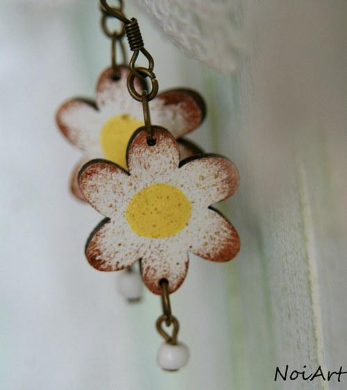 albus flores