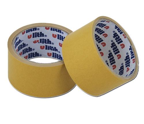 Oboustranná silně lepící páska / 10 m