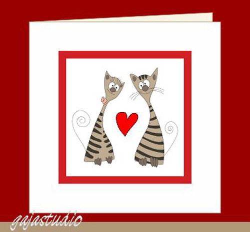 Kočičí láska ZV_02