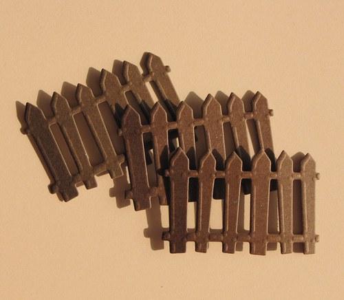 Ploty (5,6 cm)