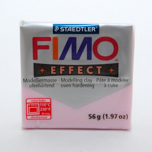 FIMO Effect / Růženín (206)