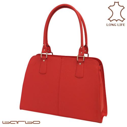 Valerie - červená massive
